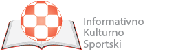 Ljubuški Informativno, kulturno, sportski portal - Ljubuški u srcu