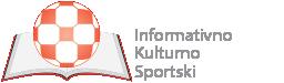 Ljubuški Informativno kulturno športski portal
