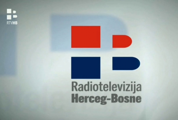 TV program RTV Herceg Bosne od 16. do 22. ožujka