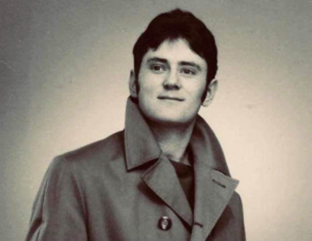 Na današnji dan rođen Stanko Nižić, emigrant koji se borio za slobodnu  Hrvatsku - Ljubuški Informativno, kulturno, sportski portal - Ljubuški u  srcu